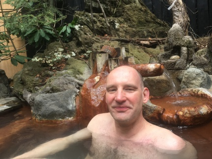 private onsen (2)