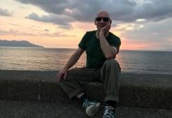 at the sea (4)