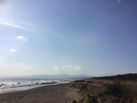 at the sea (6)