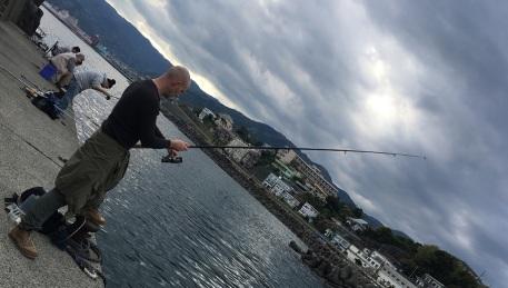 fishing harbour manazuru (3)