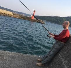 fishing izu (1)