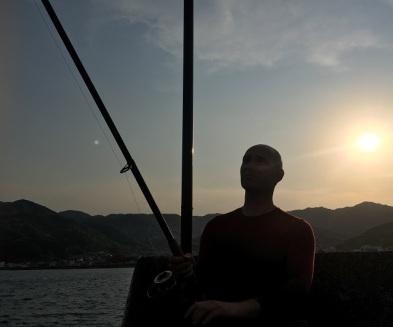 fishing izu (2)