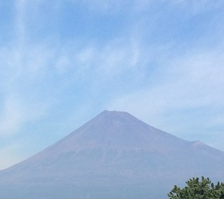Fuji 1 (2)