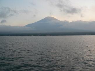 Fuji 1 (3)