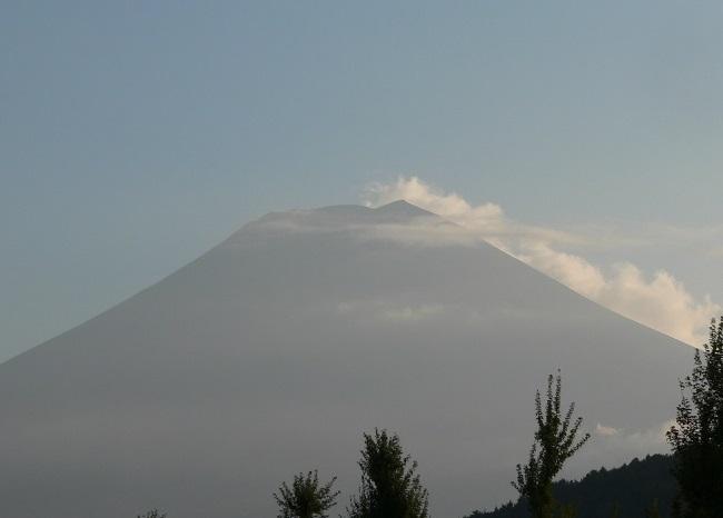 Fuji 1 (4)