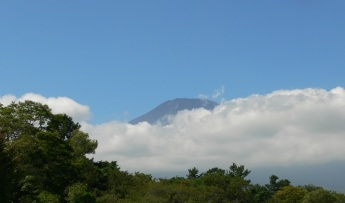 Fuji 1 (5)