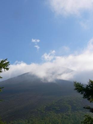 Fuji 1 (6)