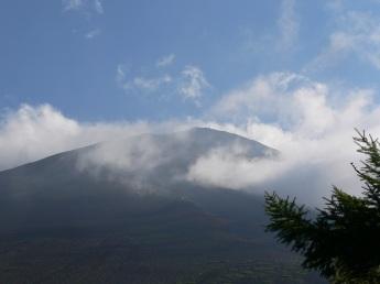 Fuji 1 (7)