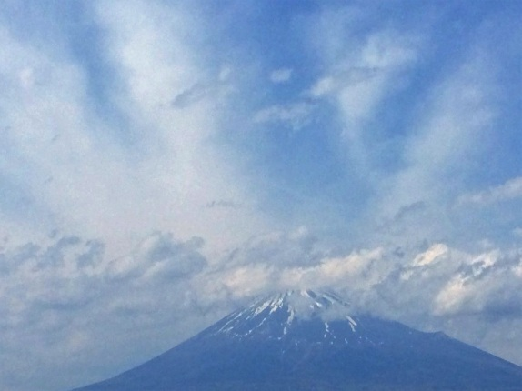 Fuji 2 (10)