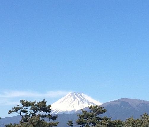 Fuji 2 (12)