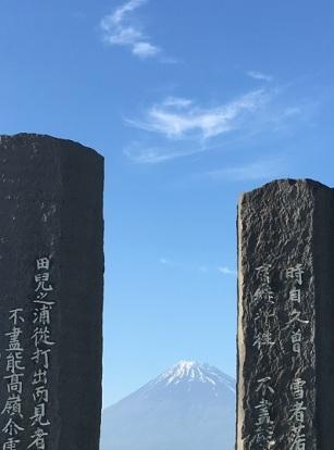 Fuji 2 (2)