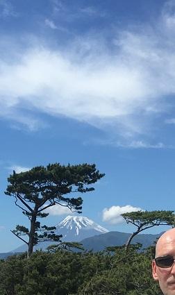 Fuji 2 (3)