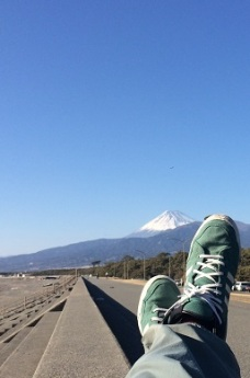 Fuji 2 (6)
