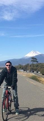 Fuji 2 (7)