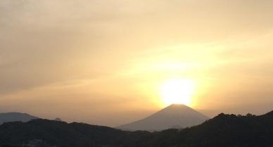 Fuji 3 (3)