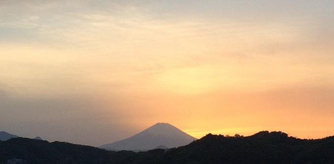 Fuji 3 (4)
