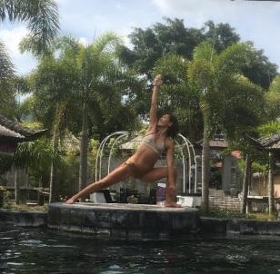yoga.indonesia