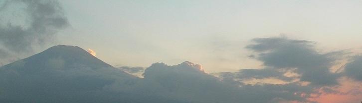 evening fuji (1)