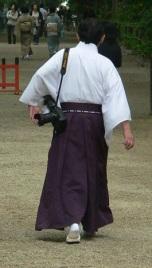iki style (weekend kyoto)