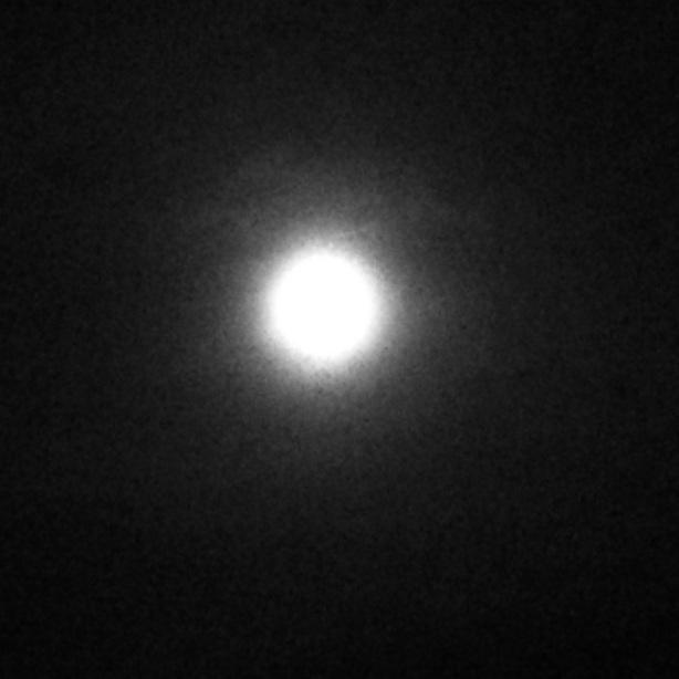 .. moon (3)