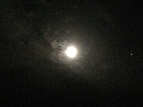 .. moon (5)