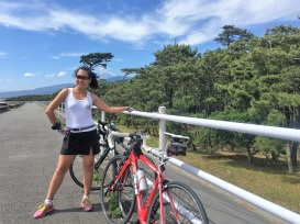 cycling numazu (1)