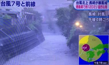 taifun season 2018 (8)