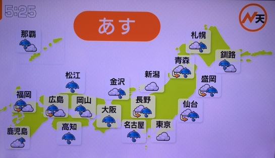 taifun weather (1)