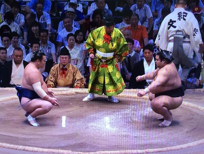 tournament nagoya july 2018 (10)