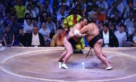 tournament nagoya july 2018 (12)