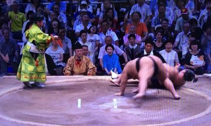 tournament nagoya july 2018 (13)