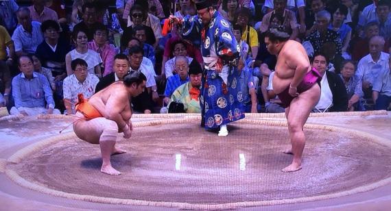 tournament nagoya july 2018 (14)