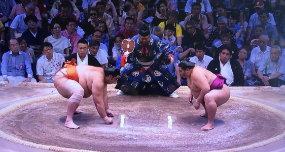 tournament nagoya july 2018 (16)