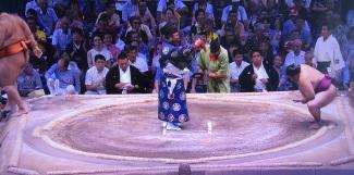 tournament nagoya july 2018 (17)