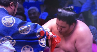 tournament nagoya july 2018 (18)