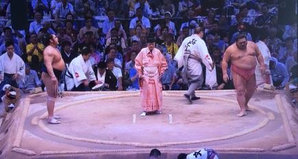 tournament nagoya july 2018 (4)