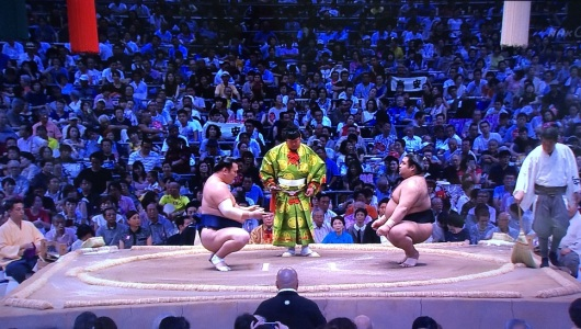 tournament nagoya july 2018 (5)