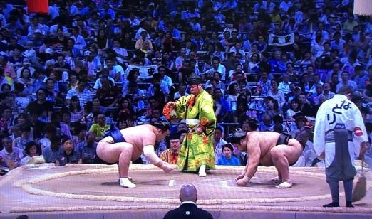 tournament nagoya july 2018 (6)