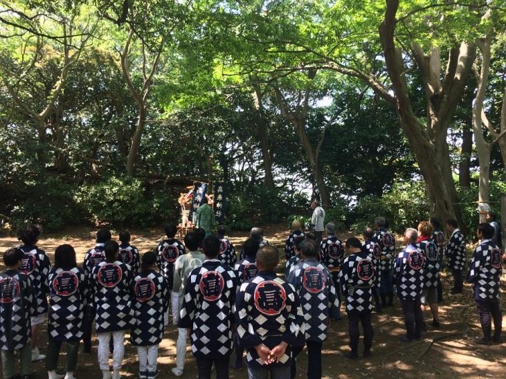 korai shrine o'mikoshi (10)