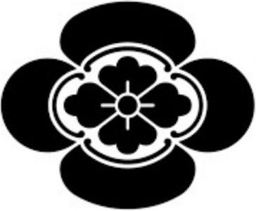 japoneseliberty — Japan Blog