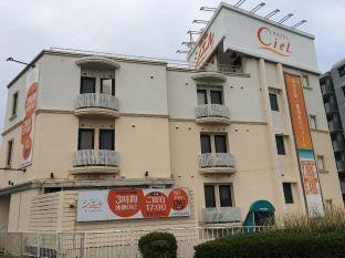 h.l.hotel