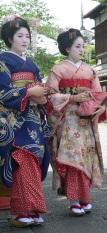 kyoto geishas (2)