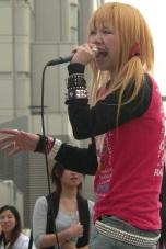 musician style