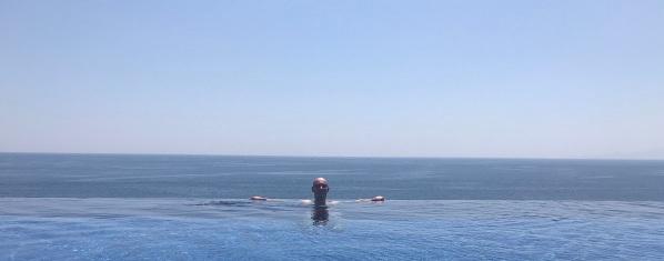 oiso ocean view